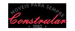 CONSTRULAR – Móveis para Sempre Santiago-RS Terra dos Poetas! Fabrica de móveis em madeira Constrular