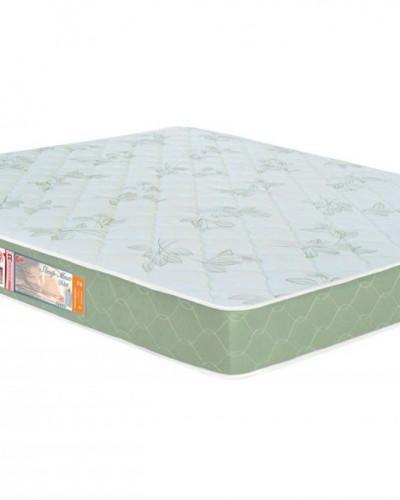 Detalhes do produto Colchão Castor Sleep Max D33 138X188X18