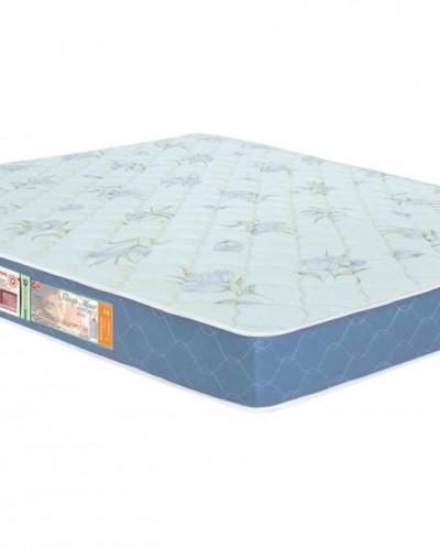 Detalhes do produto Colchão Castor Sleep Max D45 128X188X25